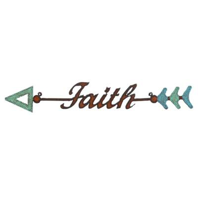 How to Build And Protect Your Faith!
